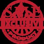 SME Stamp